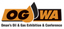 11th Oil & Gas Exhibition and Conference (OGWA) March 26, 27, 28 - 2018 -  Please join us!